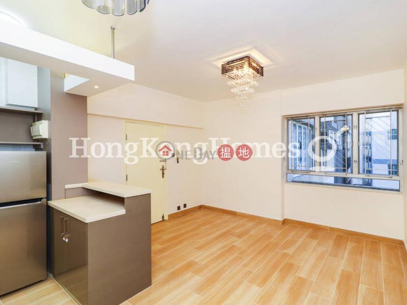 福熙苑 未知-住宅出售樓盤-HK$ 1,180萬