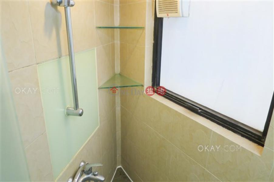 嘉樂居-低層|住宅-出售樓盤|HK$ 1,250萬
