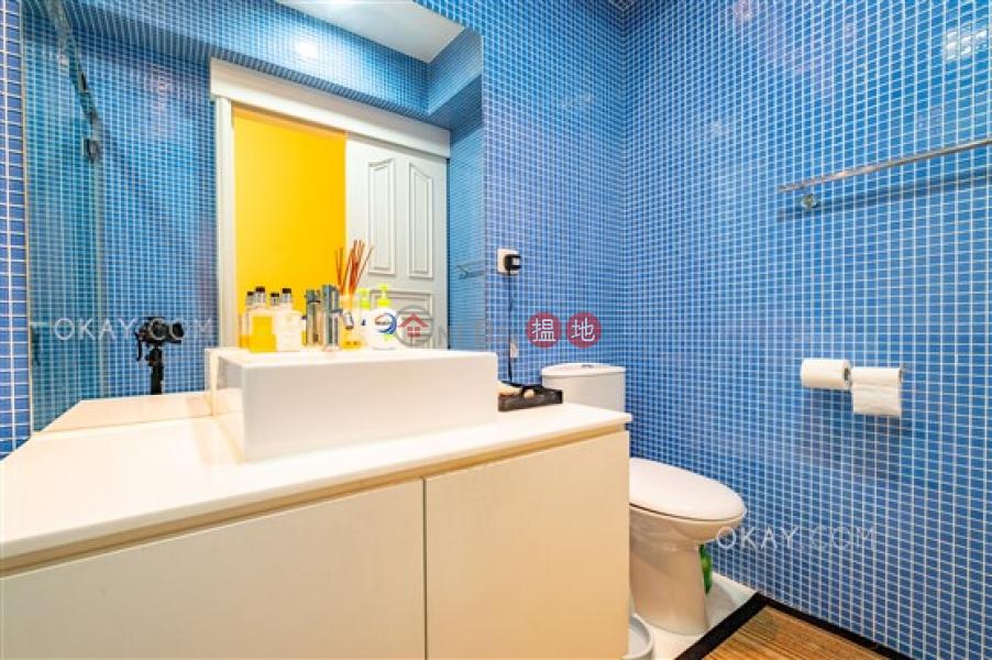 3房2廁,實用率高,極高層,連車位《冠園出租單位》|冠園(Ridge Court)出租樓盤 (OKAY-R42951)