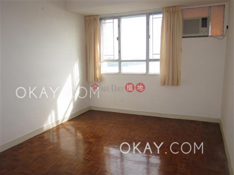 碧瑤灣45-48座高層 住宅出租樓盤-HK$ 60,000/ 月