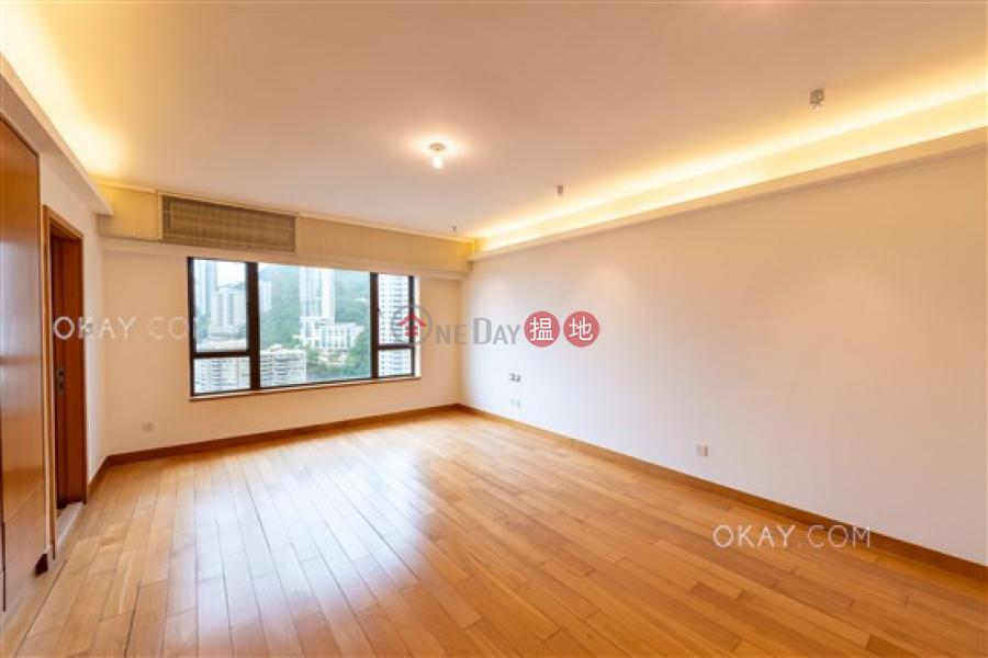 HK$ 130,000/ 月|花園台中區-4房4廁,實用率高,極高層,連車位《花園台出租單位》