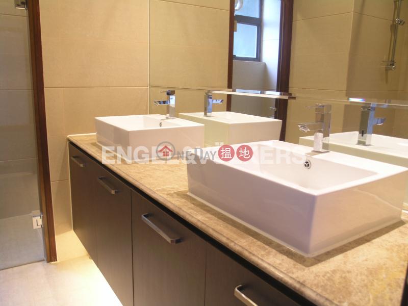 夏蕙苑|請選擇住宅|出售樓盤|HK$ 6,800萬