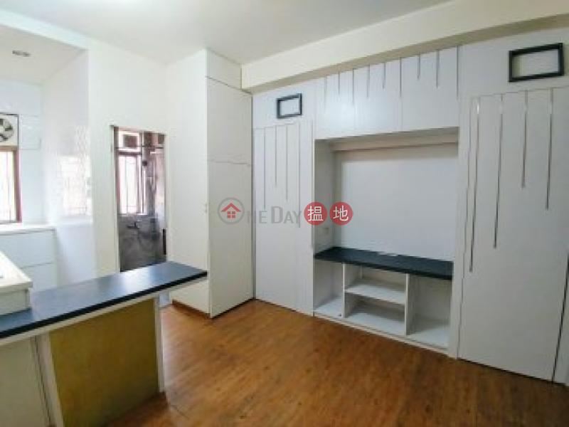 利基大廈 A座|高層5單位|住宅|出售樓盤|HK$ 478萬