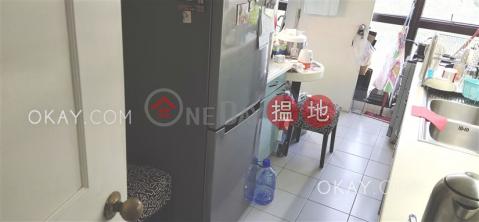 2房2廁,實用率高,極高層,海景《浪琴園出售單位》|浪琴園(Pacific View)出售樓盤 (OKAY-S10268)_0