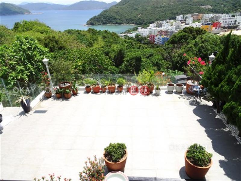 相思灣村48號未知住宅出售樓盤HK$ 2,200萬