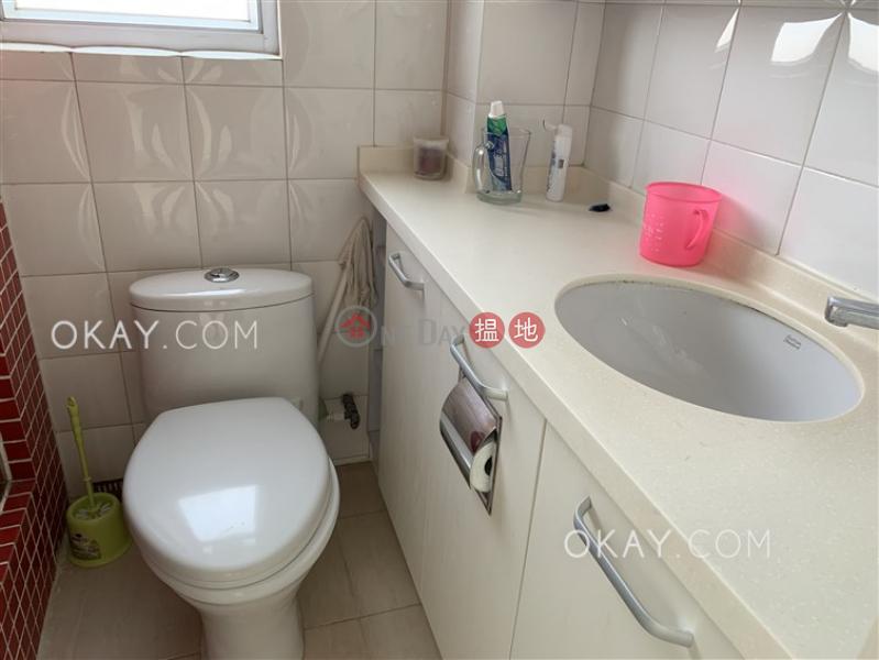 香港搵樓|租樓|二手盤|買樓| 搵地 | 住宅|出售樓盤1房1廁,極高層《英輝閣出售單位》