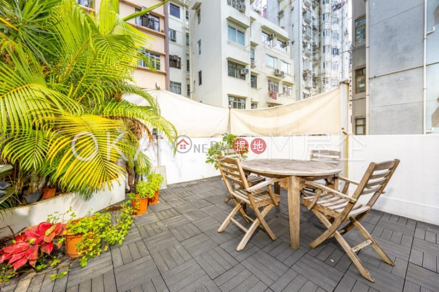 東源樓-高層 住宅-出售樓盤HK$ 850萬