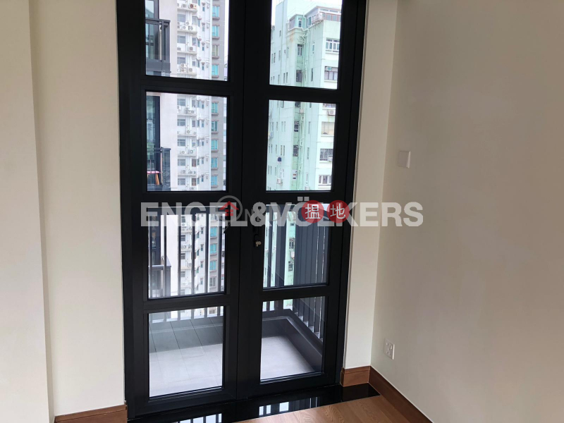 2 Bedroom Flat for Rent in Happy Valley, Resiglow Resiglow Rental Listings   Wan Chai District (EVHK99515)