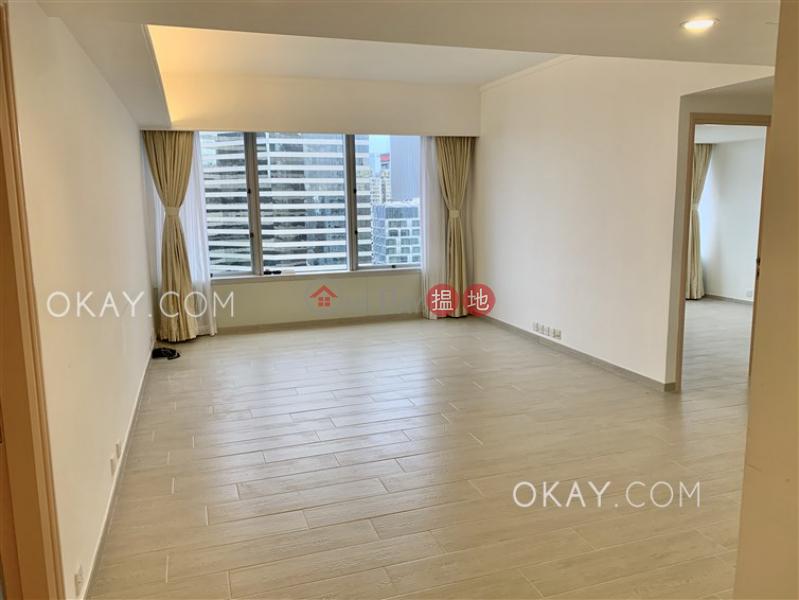 會展中心會景閣高層住宅-出租樓盤-HK$ 60,000/ 月