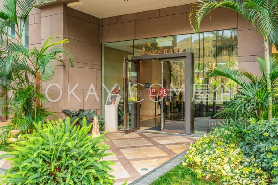 Nicely kept 4 bedroom on high floor with sea views   Rental   6 Chianti Drive   Lantau Island, Hong Kong Rental, HK$ 52,000/ month