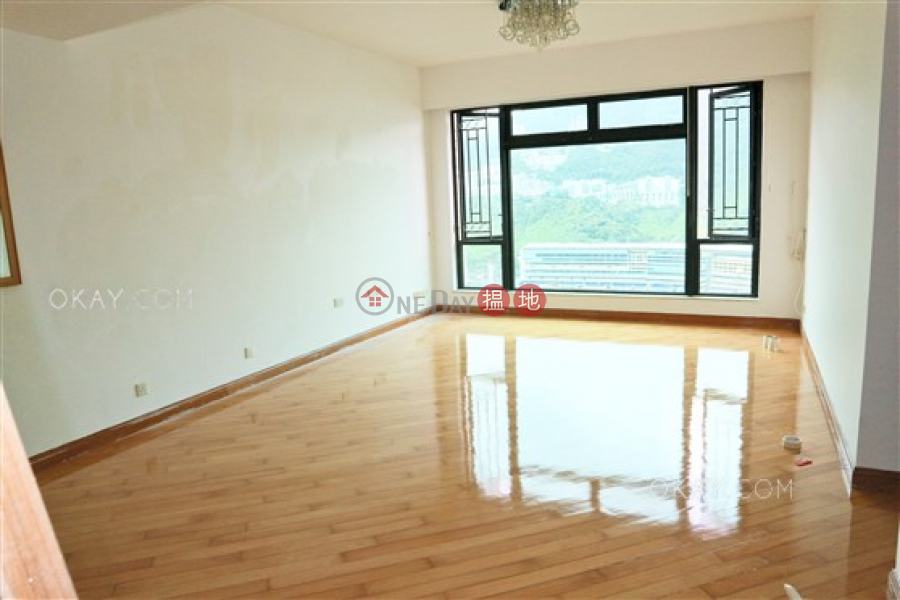 Property Search Hong Kong | OneDay | Residential | Rental Listings | Beautiful 3 bed on high floor with racecourse views | Rental
