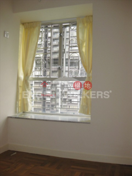3 Bedroom Family Flat for Sale in Sai Ying Pun | Ko Nga Court 高雅閣 Sales Listings
