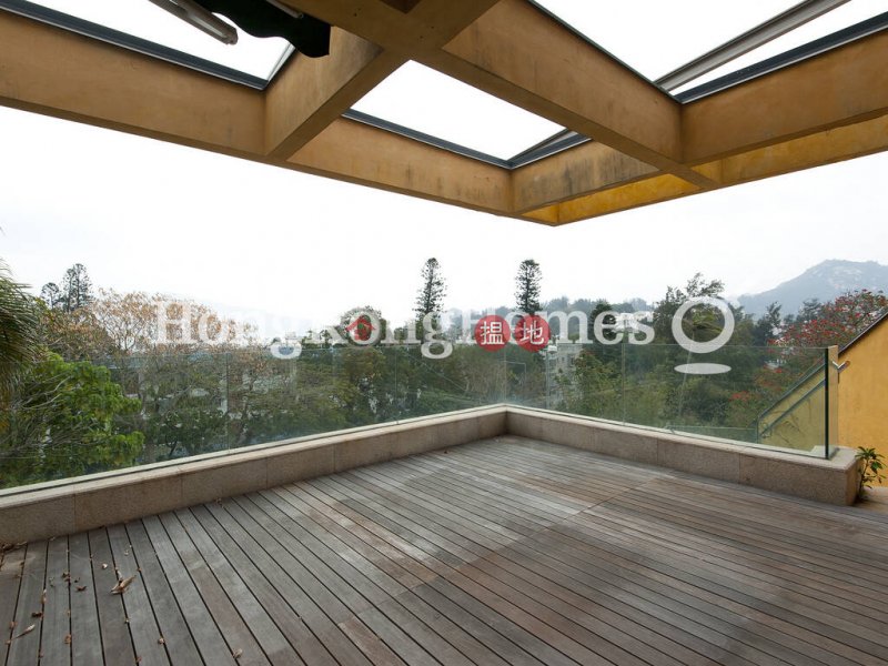 Property Search Hong Kong | OneDay | Residential, Sales Listings 4 Bedroom Luxury Unit at Carmelia | For Sale