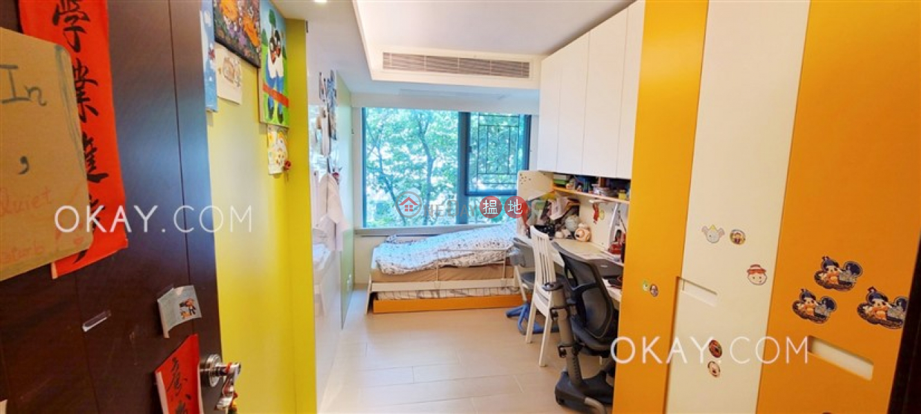 Efficient 2 bedroom in Mid-levels East   For Sale   22 Tung Shan Terrace 東山臺 22 號 Sales Listings