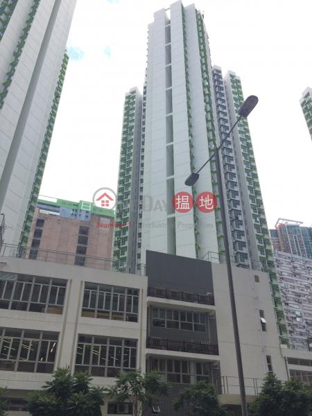 尚翠苑 (Sheung Chui Court) 荃灣東|搵地(OneDay)(3)