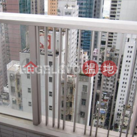 3 Bedroom Family Flat for Sale in Sai Ying Pun|Island Crest Tower 1(Island Crest Tower 1)Sales Listings (EVHK90739)_3