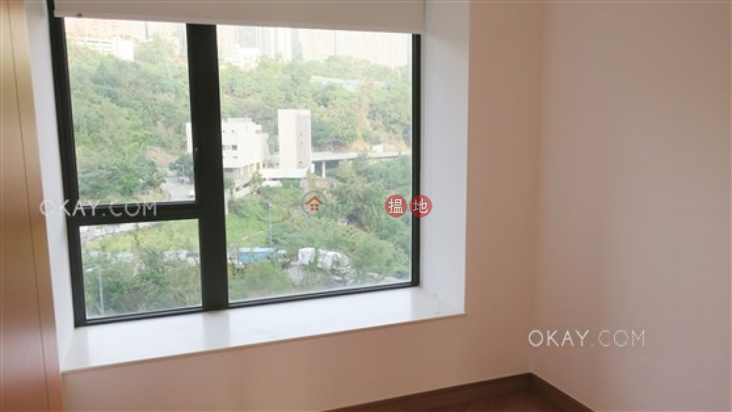 Rare 3 bedroom with sea views, balcony | Rental 688 Bel-air Ave | Southern District, Hong Kong, Rental, HK$ 56,000/ month