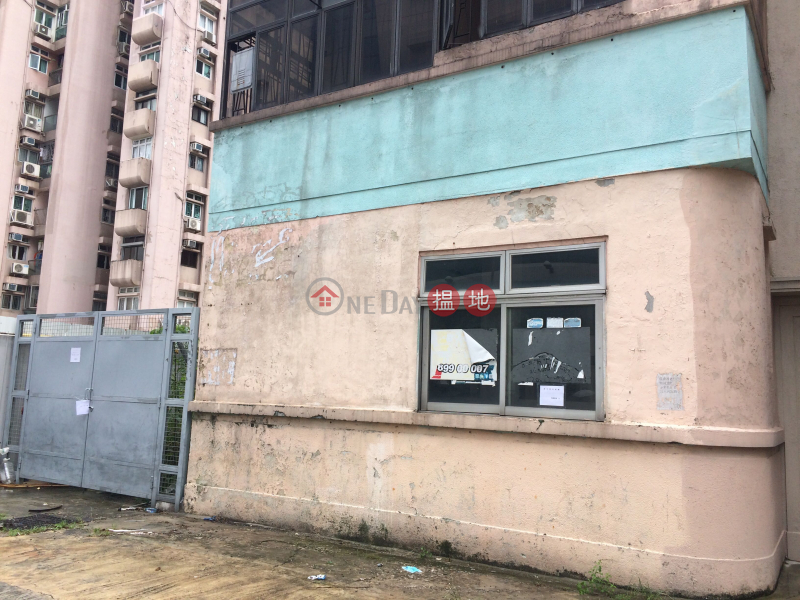 6 Lomond Road (6 Lomond Road) Kowloon City|搵地(OneDay)(2)