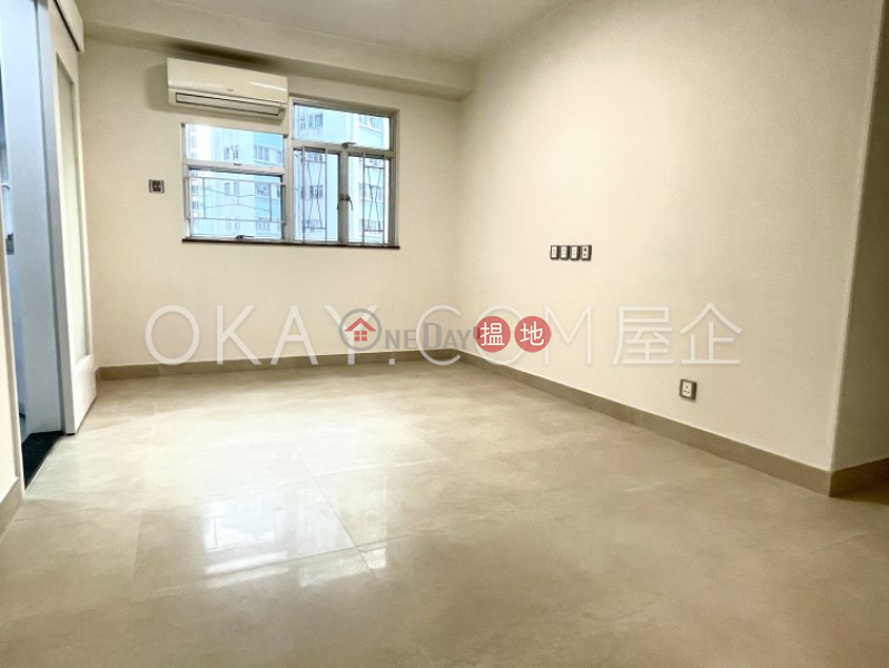 Unique 3 bedroom in North Point | Rental 21-53 Wharf Road | Eastern District, Hong Kong, Rental | HK$ 49,000/ month