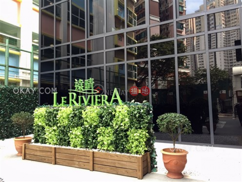 遠晴 高層-住宅 出租樓盤 HK$ 25,000/ 月