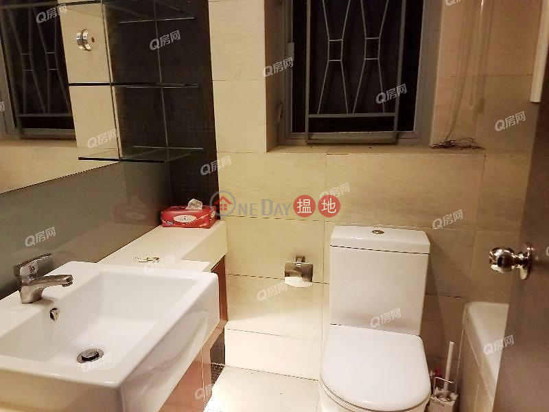 嘉亨灣 2座|中層|住宅|出售樓盤HK$ 1,000萬