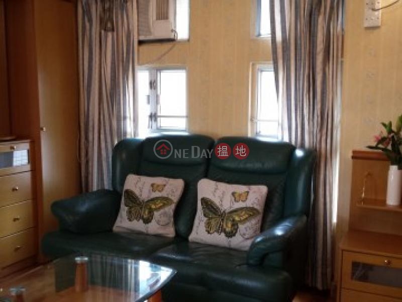 交通方便 靜中帶旺 高度私隱, 252 Tung Choi Street | Yau Tsim Mong Hong Kong, Sales HK$ 4.7M