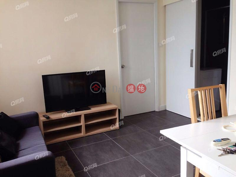 Property Search Hong Kong | OneDay | Residential | Rental Listings | Bic Wah Court | 1 bedroom Mid Floor Flat for Rent