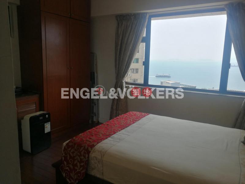 HK$ 31.8M, Block 28-31 Baguio Villa | Western District | 3 Bedroom Family Flat for Sale in Pok Fu Lam