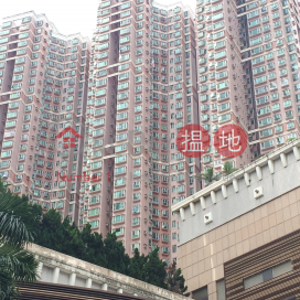 Discovery Park Phase 2 Block 7,Tsuen Wan West, New Territories