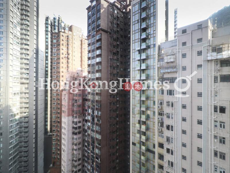 香港搵樓 租樓 二手盤 買樓  搵地   住宅出租樓盤高雲臺三房兩廳單位出租