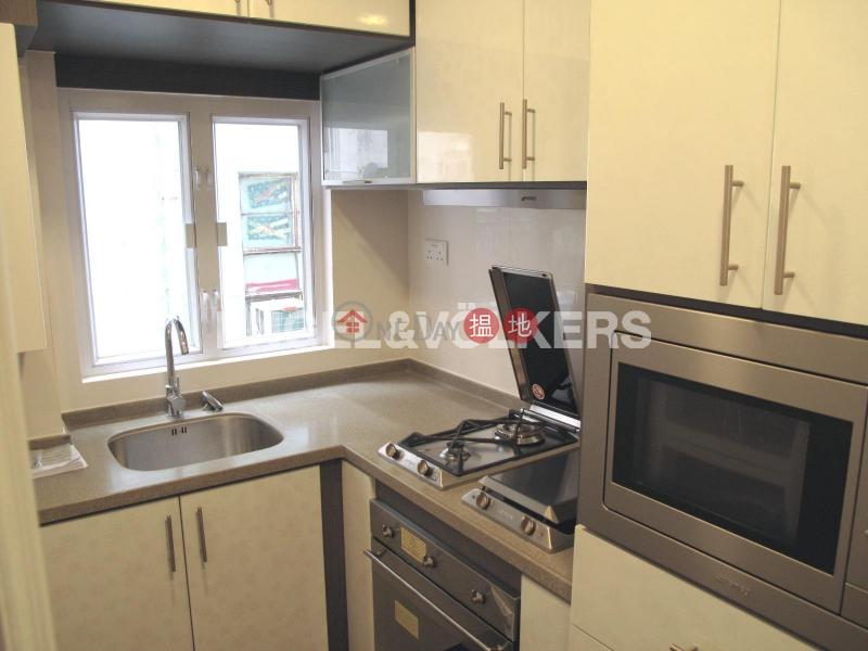 西營盤兩房一廳筍盤出售|住宅單位62-64正街 | 西區|香港-出售HK$ 1,000萬