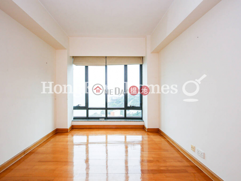 Property Search Hong Kong   OneDay   Residential Sales Listings, 3 Bedroom Family Unit at La Mer Block 1-2   For Sale