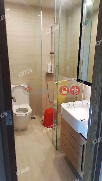 Property Search Hong Kong | OneDay | Residential | Sales Listings | South Coast | 1 bedroom Flat for Sale