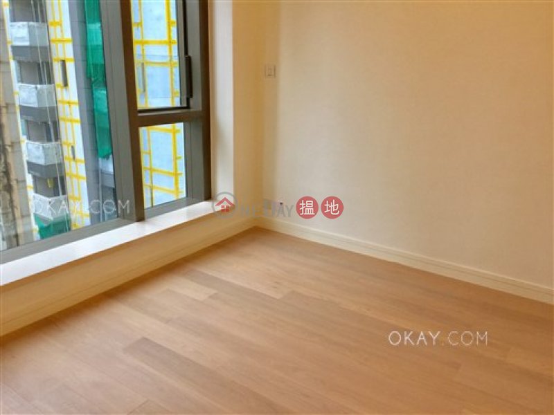 Property Search Hong Kong   OneDay   Residential, Rental Listings, Elegant 3 bedroom with balcony   Rental