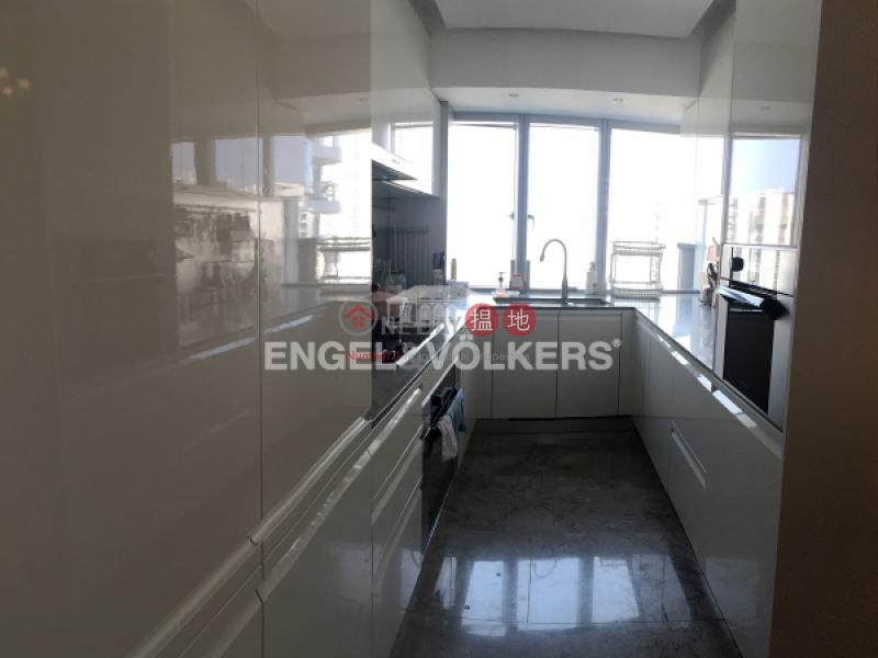 Mount Parker Residences Please Select | Residential, Sales Listings | HK$ 49.8M