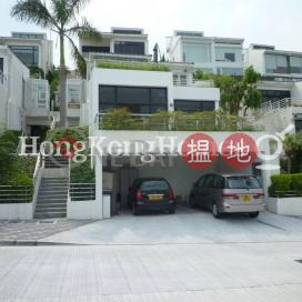 2 Bedroom Unit for Rent at Floral Villas|Sai KungFloral Villas(Floral Villas)Rental Listings (Proway-LID8322R)_0