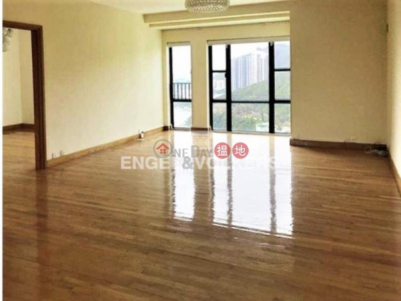 玫瑰園-請選擇|住宅出租樓盤-HK$ 240,000/ 月