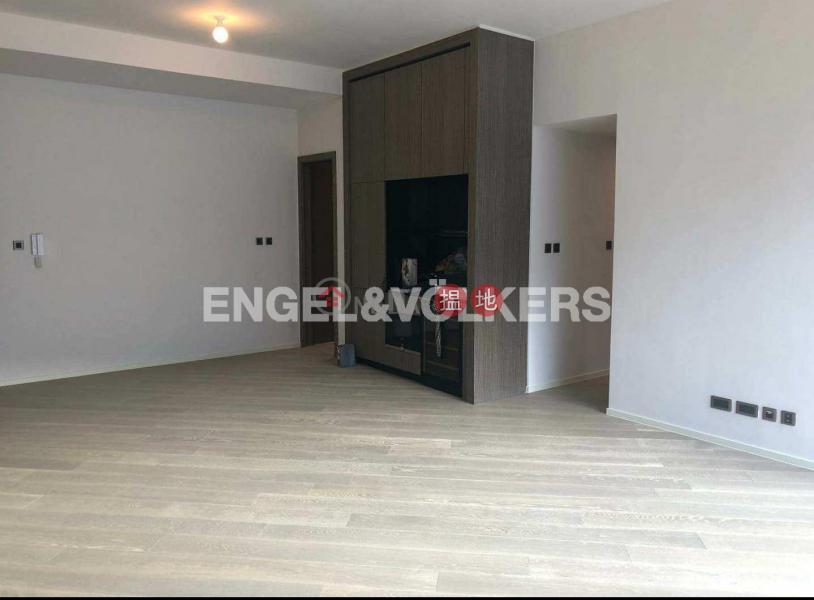 4 Bedroom Luxury Flat for Rent in Clear Water Bay | Mount Pavilia Tower 8 傲瀧 8座 Rental Listings
