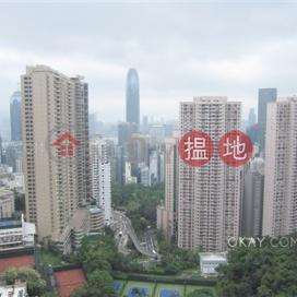 3房2廁,連車位,露台《May Tower 1出租單位》|May Tower 1(May Tower 1)出租樓盤 (OKAY-R36283)_3