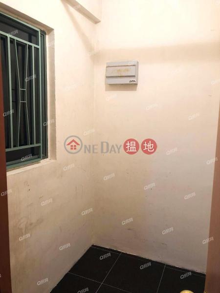 香港搵樓 租樓 二手盤 買樓  搵地   住宅出租樓盤罕有高層正東全海三房套《藍灣半島 9座租盤》