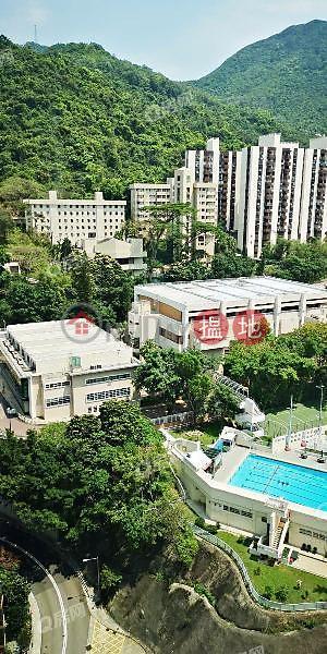 University Heights Block 2 | 3 bedroom Mid Floor Flat for Sale | University Heights Block 2 翰林軒2座 Sales Listings