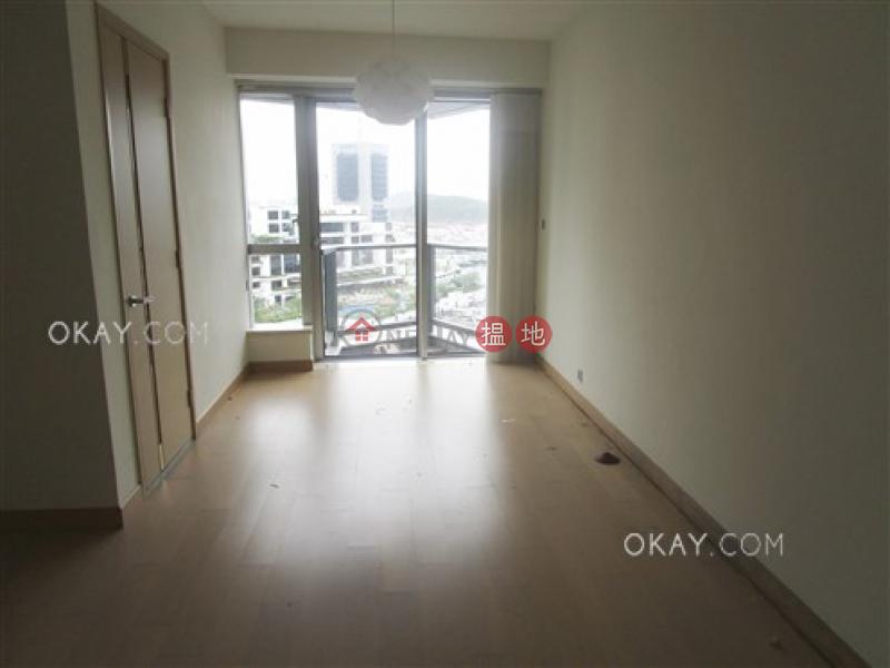 香港搵樓|租樓|二手盤|買樓| 搵地 | 住宅|出租樓盤|2房2廁,星級會所,露台《深灣 9座出租單位》