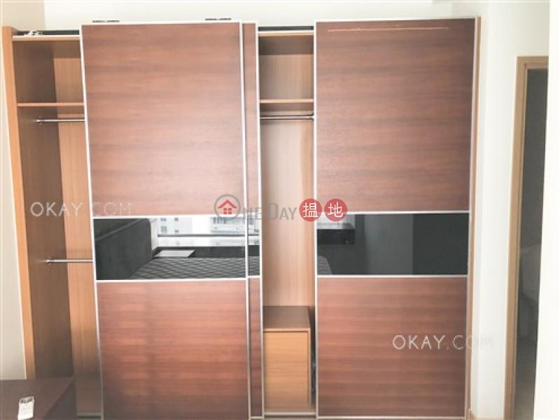 SOHO 189 Low Residential, Sales Listings HK$ 19M