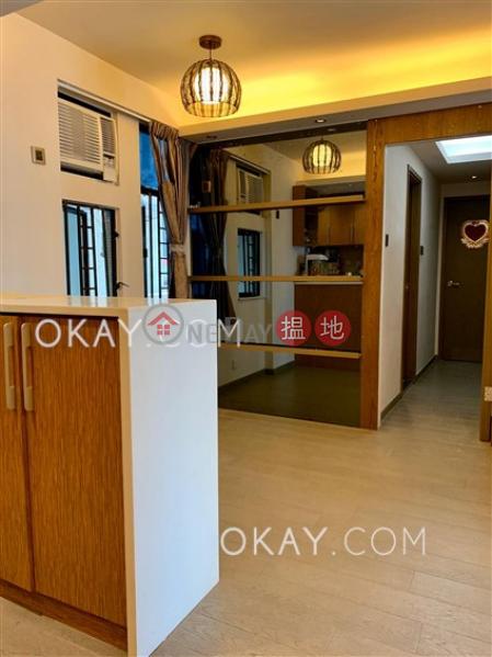 Property Search Hong Kong   OneDay   Residential Rental Listings Popular 3 bedroom in Shau Kei Wan   Rental