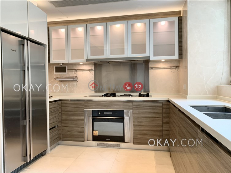 Property Search Hong Kong | OneDay | Residential | Rental Listings Gorgeous 4 bedroom with balcony & parking | Rental
