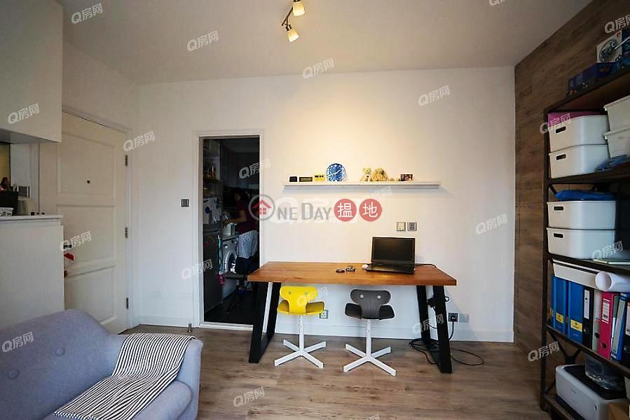 采文軒|中層-住宅|出售樓盤-HK$ 883萬