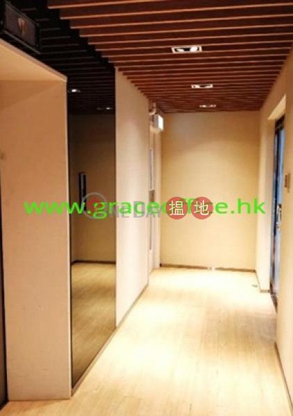 洛洋閣商業大廈-高層|寫字樓/工商樓盤出租樓盤-HK$ 33,000/ 月