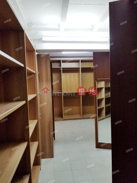 12 Boyce Road | 4 bedroom Flat for Rent, 12 Boyce Road 布思道12號 Rental Listings | Wan Chai District (XGWZQ015800006)