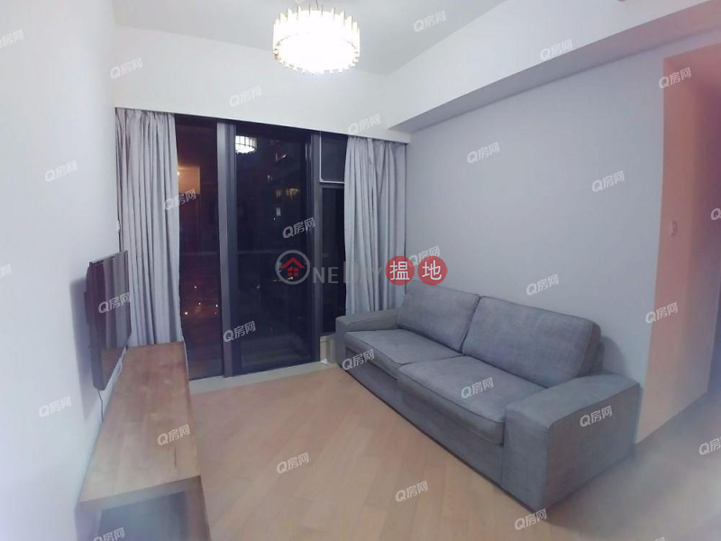 Tower 2B II The Wings | 3 bedroom Mid Floor Flat for Sale | Tower 2B II The Wings 天晉 II 2B座 Sales Listings
