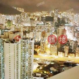 名牌發展商,地標名廈,地鐵上蓋,四通八達,乾淨企理《匯璽II租盤》 匯璽II(Cullinan West II)出租樓盤 (XG1248100608)_0